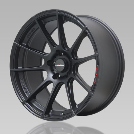 LENSO Project D Spec-F color MB