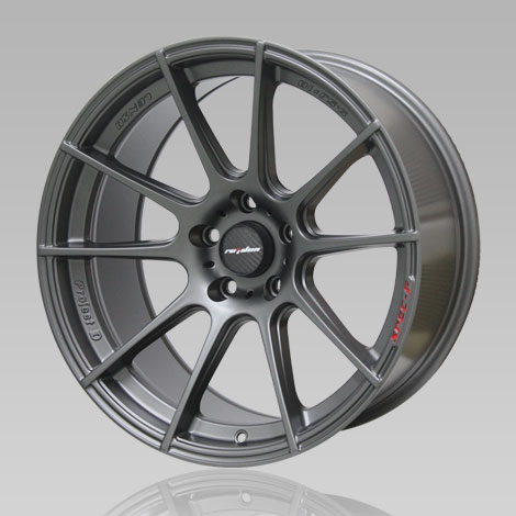 LENSO Project D Spec-F color DG