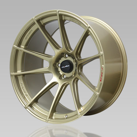 LENSO Project D Spec-F color GD