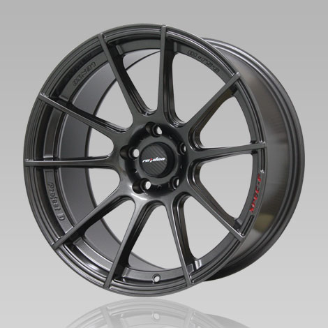 LENSO Project D Spec-F color HD