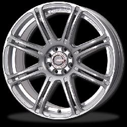 แม็กซ์ P&P Superwheels XC-8