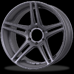 แม็กซ์ P&P Superwheels VCP.S5R 20Inch