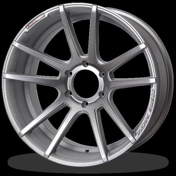 P&P Superwheels ZR-5 20Inch  คลิกรูปใหญ่
