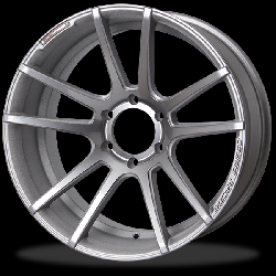 แม็กซ์ P&P Superwheels ZR-5 20Inch