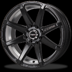 แม็กซ์ P&P Superwheels VCP.S8R
