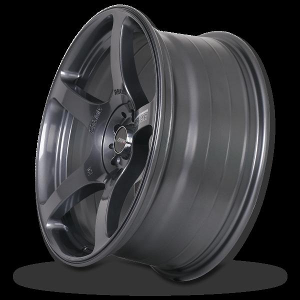 P&P Superwheels VCP.N5R color