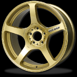 แม็กซ์ P&P Superwheels VCP.N5R