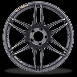 แม็กซ์ P&P Superwheels MR-II 18Inch