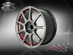 แม็กซ์  Force GT9
