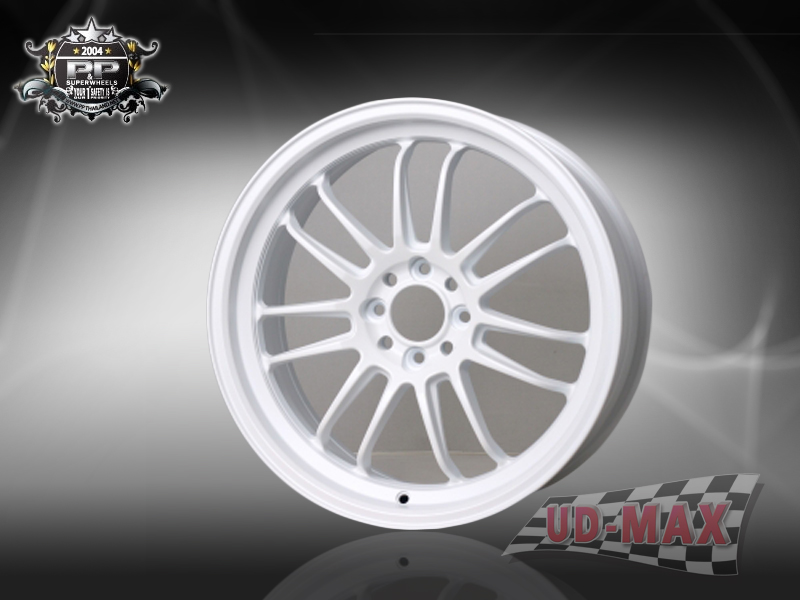 Cosmis AV30 color WHITE