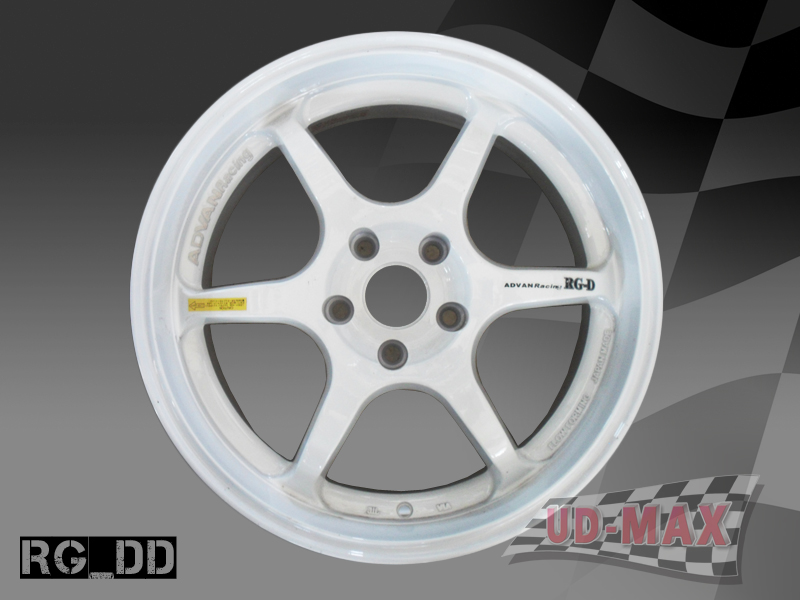 Other Max RG_DD_update color WHITE