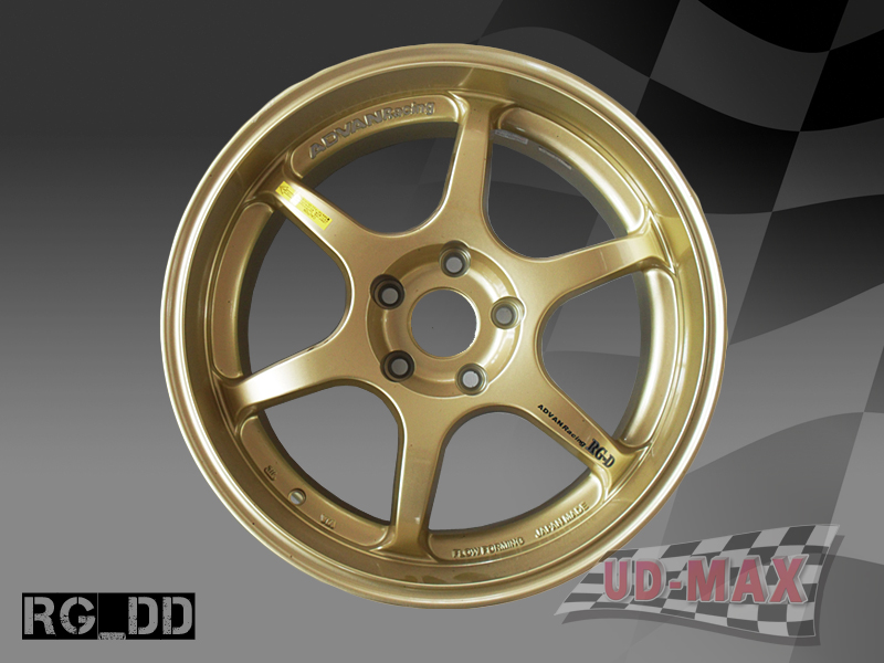 Other Max RG_DD_update color GOLD