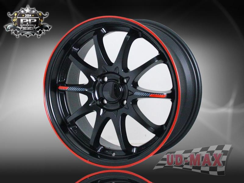 CE28 color BLACK