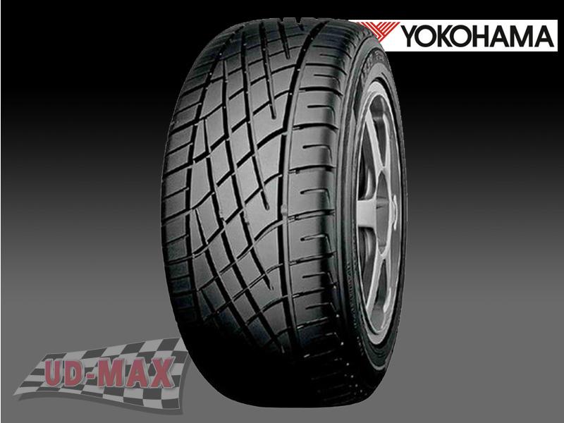 YOKOHAMA A539  คลิกรูปใหญ่