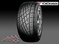 ยาง YOKOHAMA A539