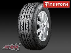 ยาง FIRESTONE TZ700