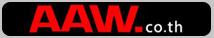 ล้อแม็กซ์ AAW.CO.TH