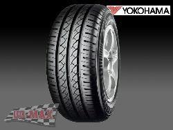 ยาง YOKOHAMA A.Drive (AA01)