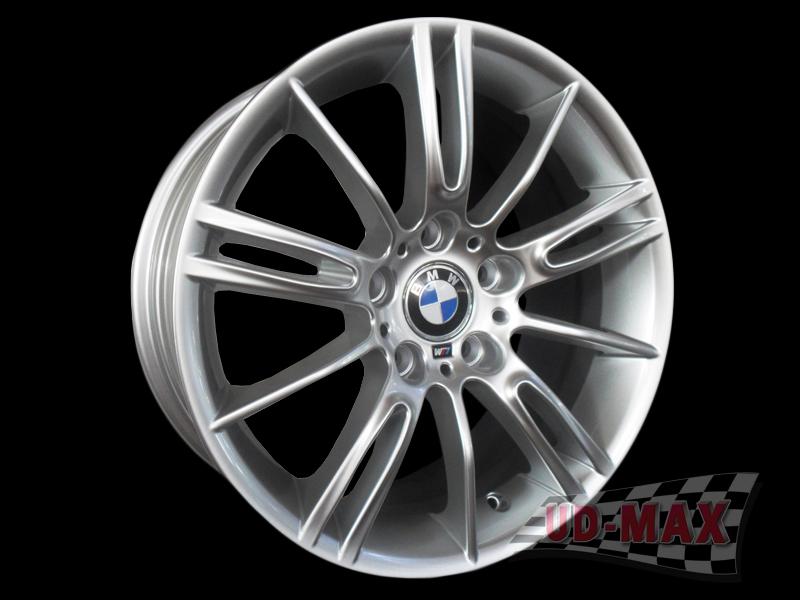 แม็กซ์รถ BMW TAM-3128_update  คลิกรูปใหญ่