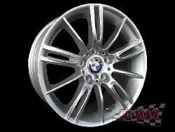 แม็กซ์ แม็กซ์รถ BMW TAM-3128_update
