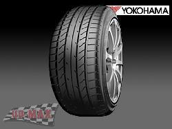 ยาง YOKOHAMA A10E