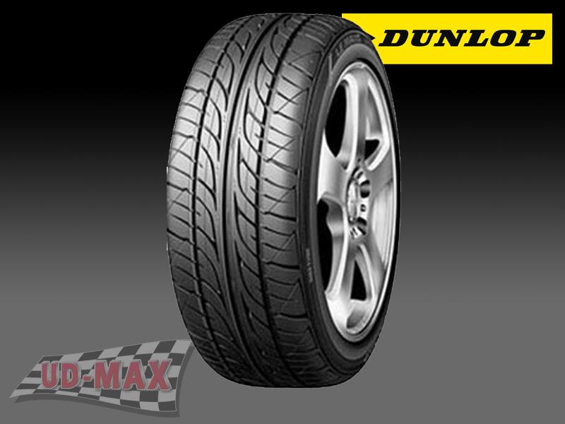 DUNLOP SP Sport LM703  คลิกรูปใหญ่