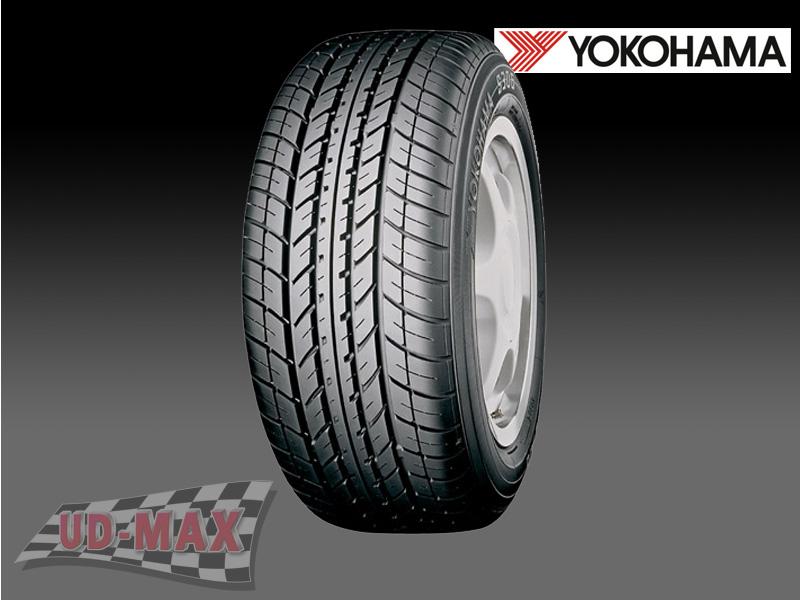 YOKOHAMA S306  คลิกรูปใหญ่