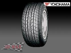 ยาง YOKOHAMA S306