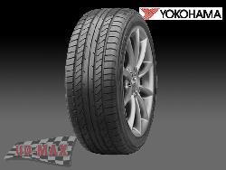 ยาง YOKOHAMA A460