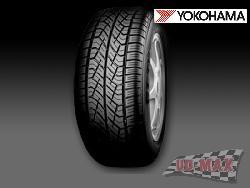 ยาง YOKOHAMA G046A