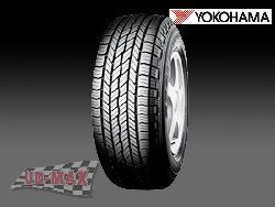 ยาง YOKOHAMA G044