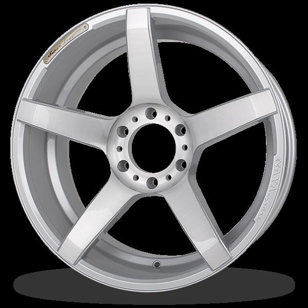 P&P Superwheels Shodea-T color FB, MH/FB, MH/ FS1, GM , B/BLUE, B/RED