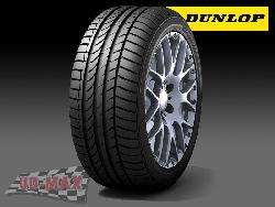 ยาง DUNLOP SP SPORT MAXX TT