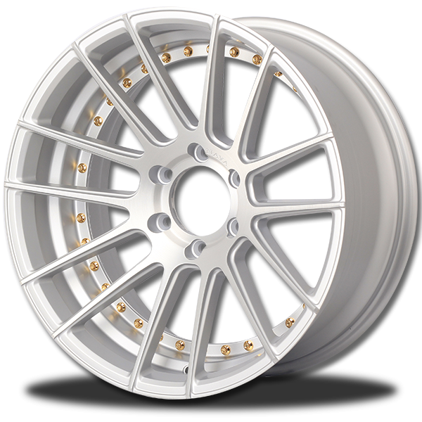 P&P Superwheels Taurus-T color MSU, MBKU, MBKP