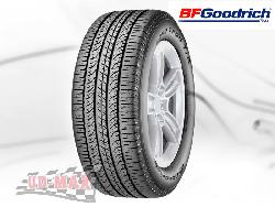 ยาง BF GOODRICH LONG TRAIL T/A