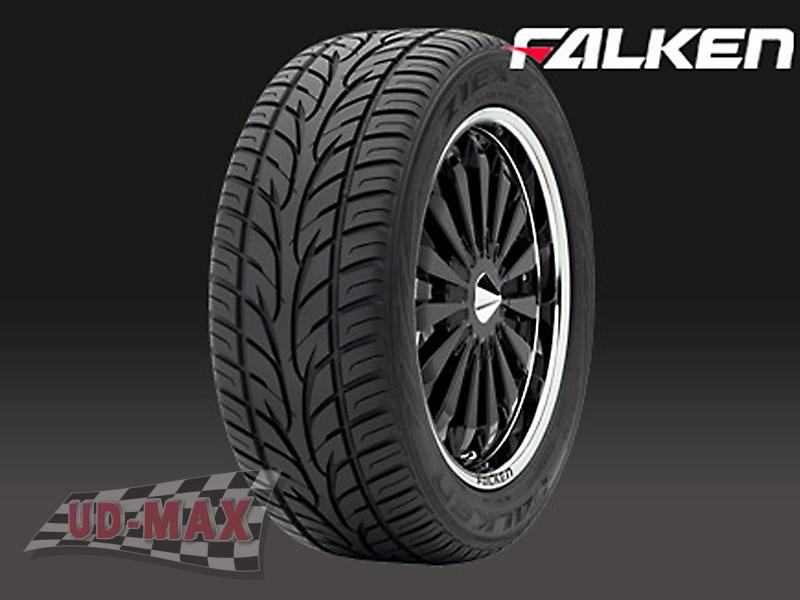 FALKEN S/TZ 01  คลิกรูปใหญ่