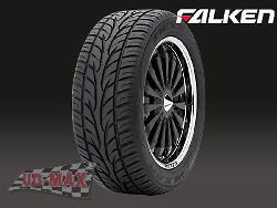 ยาง FALKEN S/TZ 01
