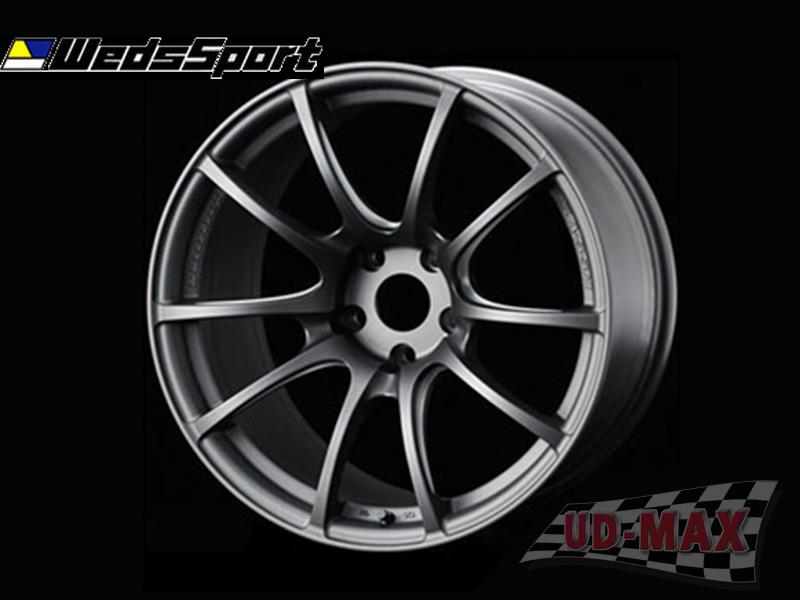 Weds Sport SA55  คลิกรูปใหญ่