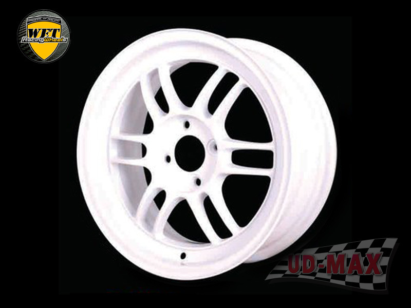 LW1 color White