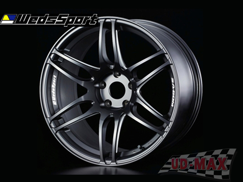 Weds Sport SA60  คลิกรูปใหญ่