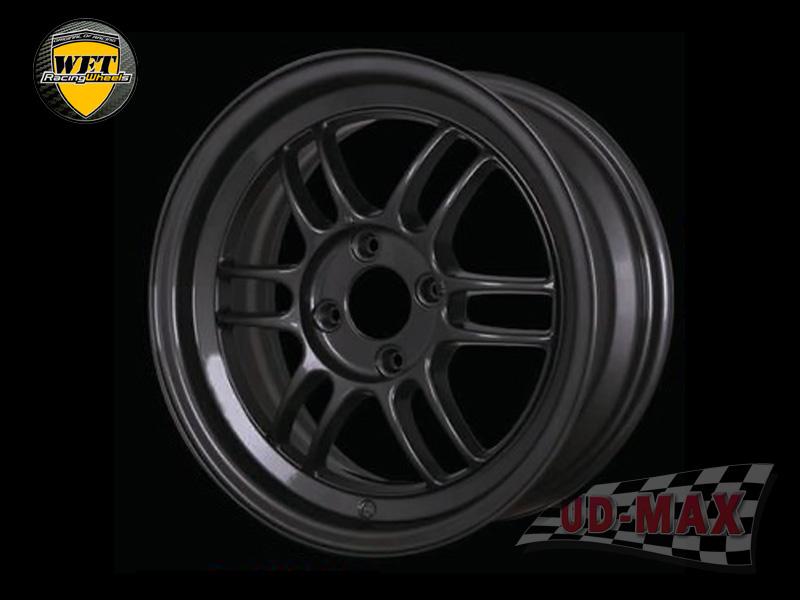 LW1 color Hyper Black