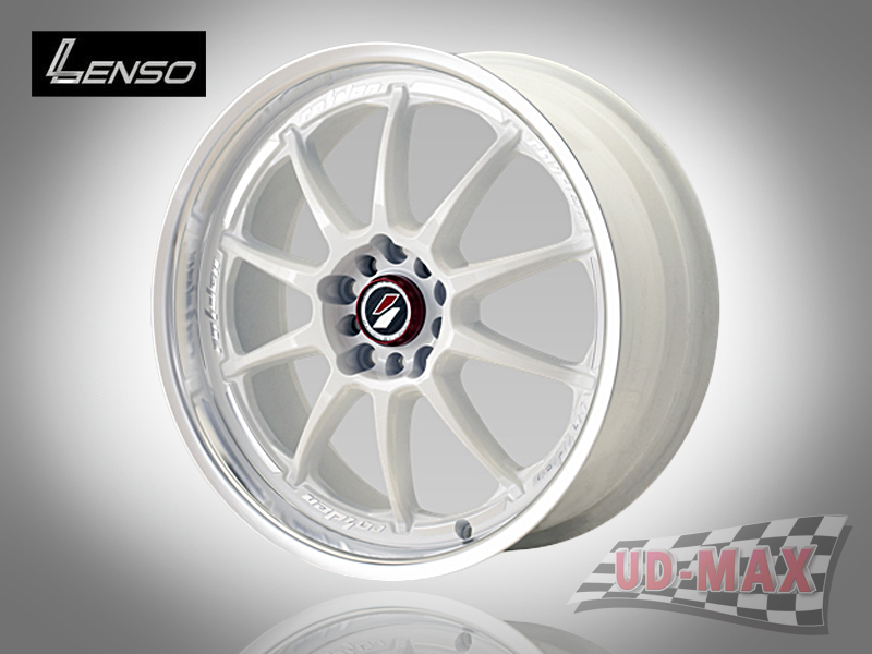 LENSO Project-D6 color WL