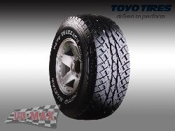 ยาง TOYO TIRES Tranpath S/U