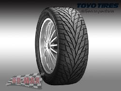 ยาง TOYO TIRES Proxes ST