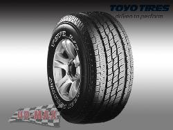 ยาง TOYO TIRES Open Country H/T