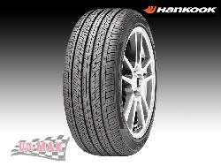 ยาง HANKOOK XQ OPTIMO H422