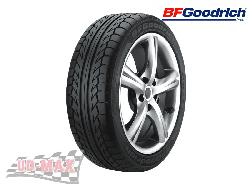 ยาง BF GOODRICH g-Force Sport