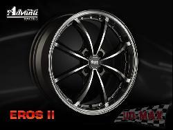 แม็กซ์ ADVANTI SJ16_EROS-II