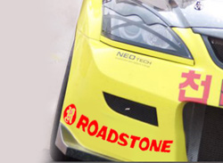 โปรชัวร์ Roadstone โบชัวร์ Nexen