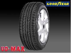 ยาง GOODYEAR Assurance Fuel Max